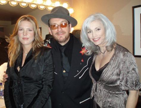 Elvis Costello Wedding Chapel Vegas Baby