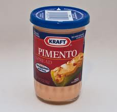 Cheese jar