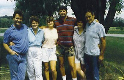 Family 1987