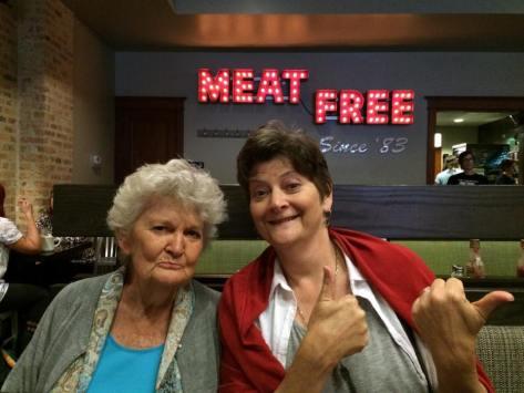 2015-06-12 Chicago Diner